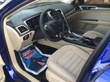 2014 Ford Fusion SE thumbnail