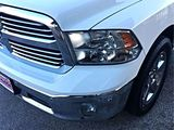 2016 Ram 1500 SLT Crew Cab SWB 2WD thumbnail