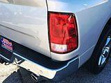 2017 Ram 1500 SLT Crew Cab SWB 2WD thumbnail